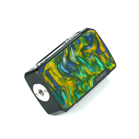 VOOPOO Drag 2 177W TC Box MOD cheap