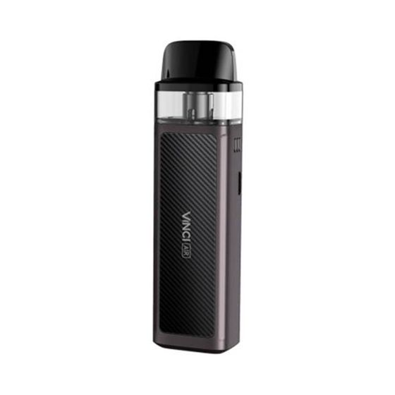 VOOPOO VINCI AIR Pod Kit 900mAh Color: Carbon Fiber | Type: TPD Edition wholesale price