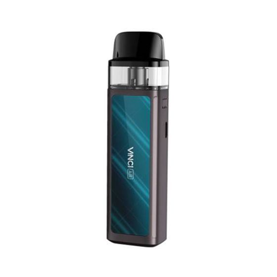 VOOPOO VINCI AIR Pod Kit 900mAh Color: Classic Blue | Type: TPD Edition for wholesale