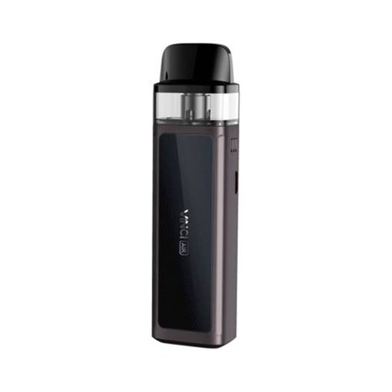 VOOPOO VINCI AIR Pod Kit 900mAh Color: Space Gray | Type: TPD Edition UK shop