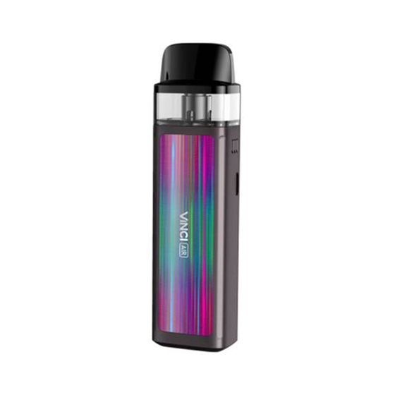 VOOPOO VINCI AIR Pod Kit 900mAh Color: Aurora | Type: TPD Edition UK store