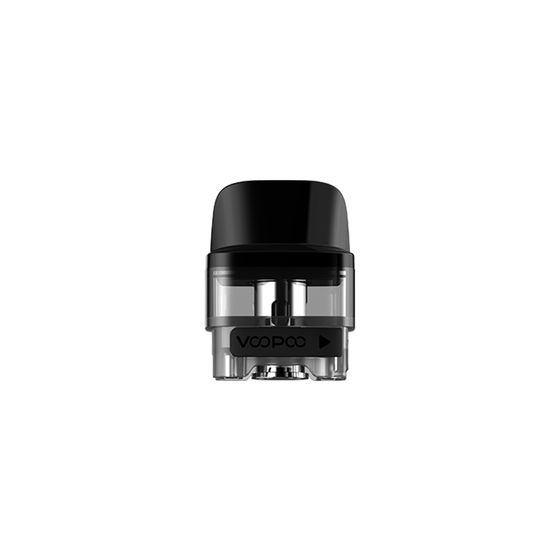 VOOPOO VINCI Air Replacement Pod 2ml/4ml cheap