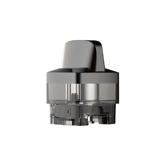 VOOPOO VINCI Replacement Pod Cartridge 2ml 2pcs Color: Black | Type: 2ml TPD Edition wholesale price