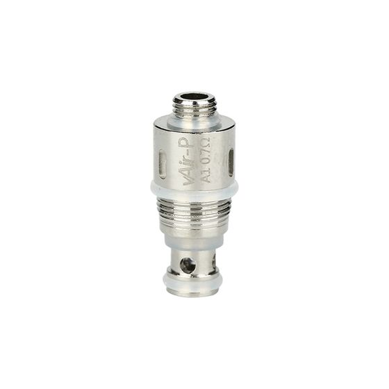 UK wholesale VapeOnly vAir-P Coil for vPipe 3/Zen Pipe 5pcs 0.7ohm