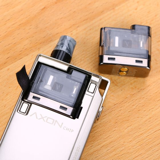Vaporesso Degree Pod 2ml 2pcs for wholesale