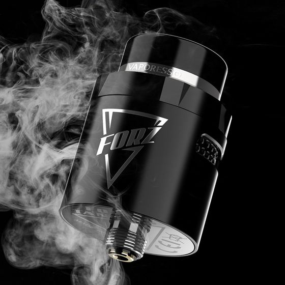 for wholesale Vaporesso FORZ RDA