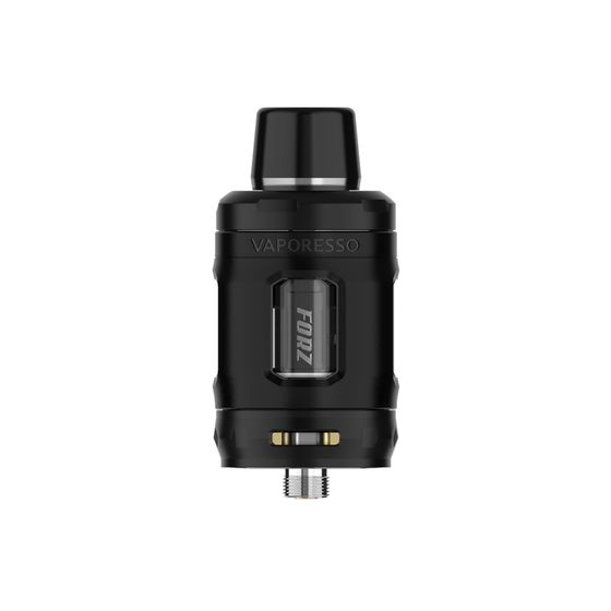 authentic Vaporesso FORZ TANK 25 2ml