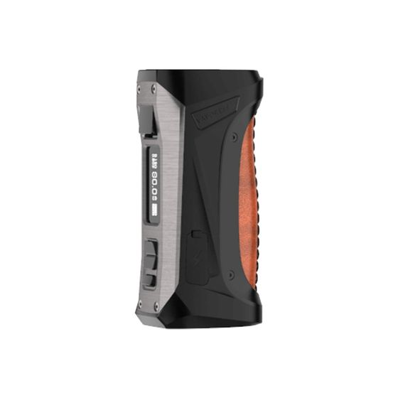 wholesale price Vaporesso FORZ TX80 VW Mod Color: Leather Brown