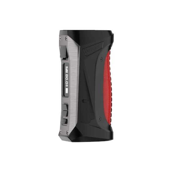 Vaporesso FORZ TX80 VW Mod Color: Imperial Red cheap