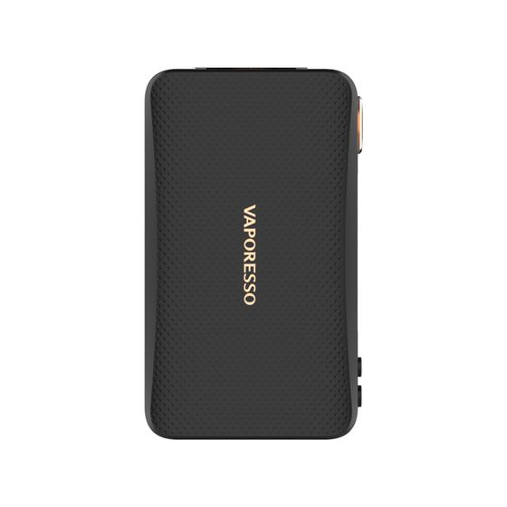 cheap Vaporesso GEN NANO 80W TC Mod 2000mAh Color: Black