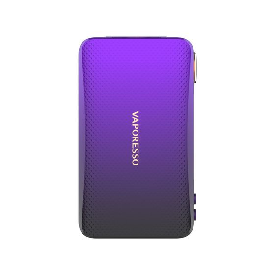 Vaporesso GEN NANO 80W TC Mod 2000mAh Color: Purple UK shop