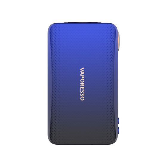 UK shop Vaporesso GEN NANO 80W TC Mod 2000mAh Color: Blue