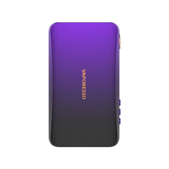 cheap Vaporesso GEN S 220W TC Box MOD Color: Black Purple