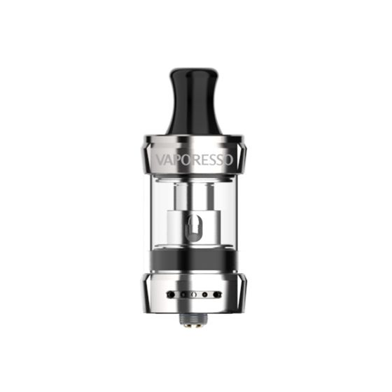 Vaporesso GTX Tank 18 2ml Color: Silver | Type: 2ml TPD Edition for wholesale