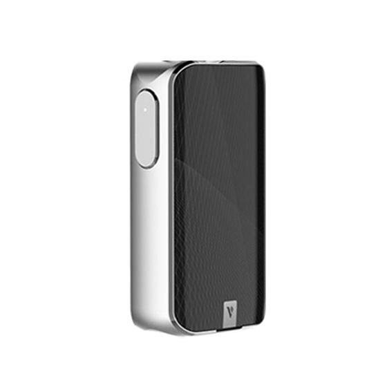 Vaporesso Luxe 220W Touch Screen TC MOD UK supplier