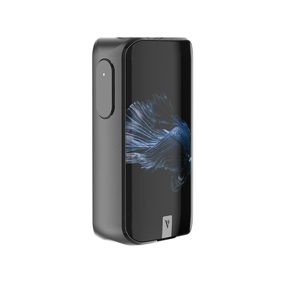 Vaporesso Luxe 220W Touch Screen TC MOD for wholesale