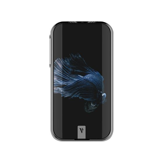 Vaporesso Luxe 220W Touch Screen TC MOD UK shop