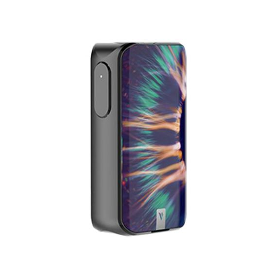 UK shop Vaporesso Luxe 220W Touch Screen TC MOD