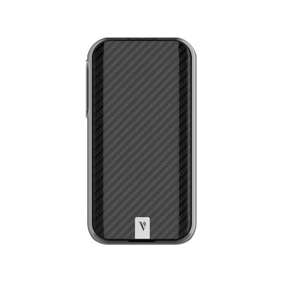 Vaporesso Luxe II 220W MOD Color: Black cheap