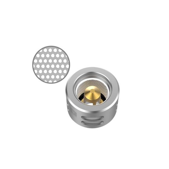 wholesale Vaporesso SKRR Replacement Coil 3pcs