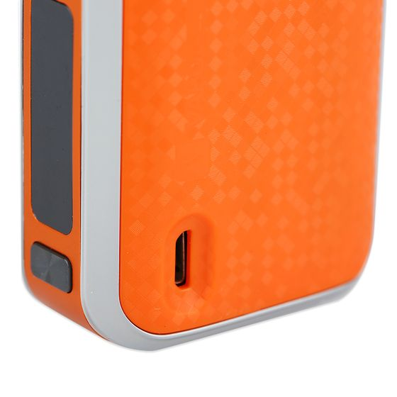 Vaporesso Swag 80W TC Kit with NRG SE Tank for wholesale