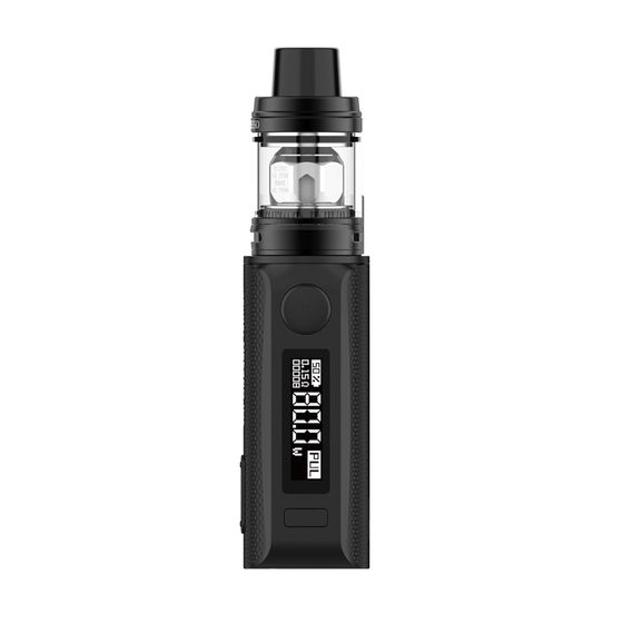 Vaporesso Swag II 80W TC Kit with NRG SE Mini UK shop