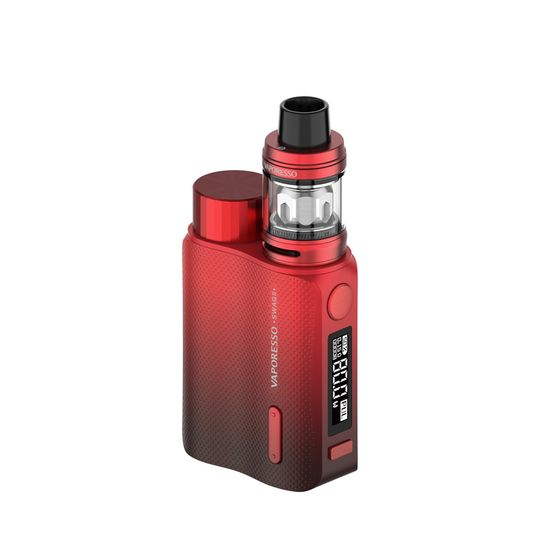 UK store Vaporesso Swag II 80W TC Kit with NRG SE Mini