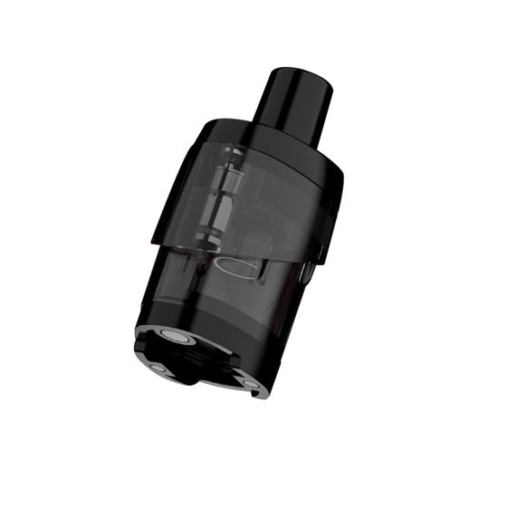 Vaporesso TARGET PM30 Pod 2ml 2pcs  cheap