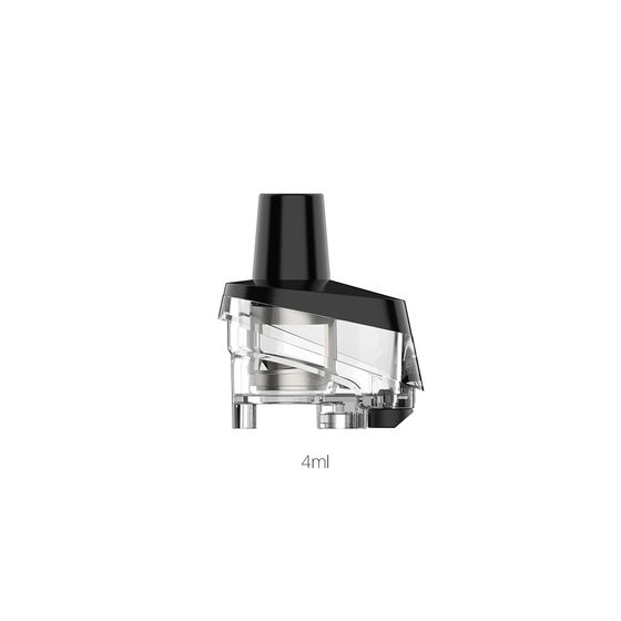 Vaporesso TARGET PM80 Empty Pod 4ml 2pcs cheap