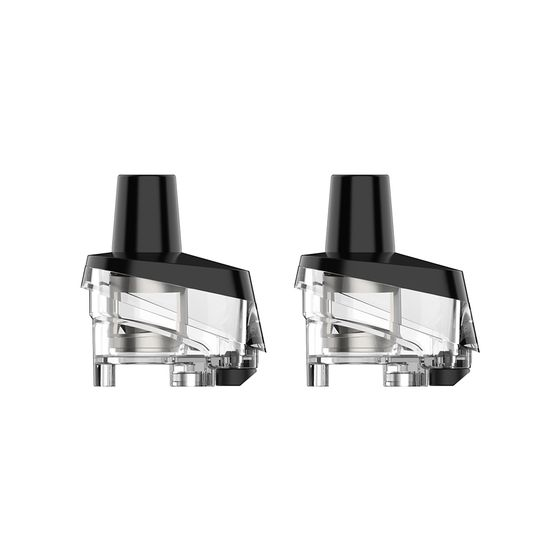 Vaporesso TARGET PM80 Empty Pod 4ml 2pcs for wholesale