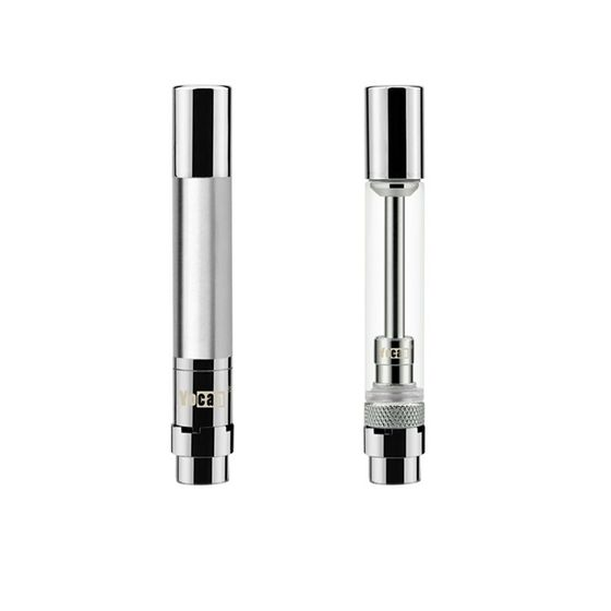 Yocan Hive 2.0 Juice/Concentrate Atomizer UK supplier
