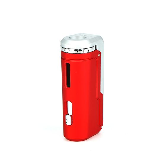 Yocan UNI Box MOD 650mAh wholesale price