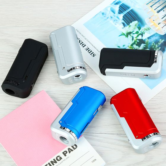 Yocan UNI Box MOD 650mAh for wholesale