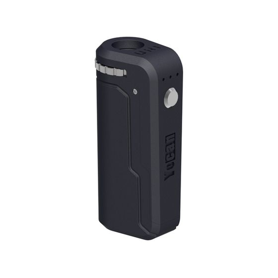 Yocan UNI Box MOD 650mAh Smoky Gray wholesale
