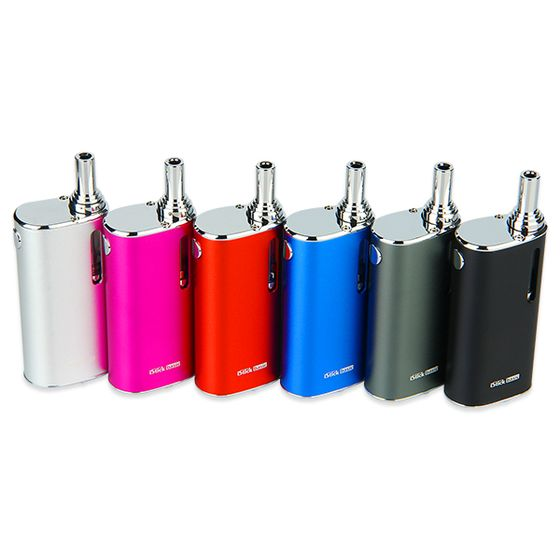 wholesale Eleaf iStick Basic with GS-Air 2 Kit 2300mAh