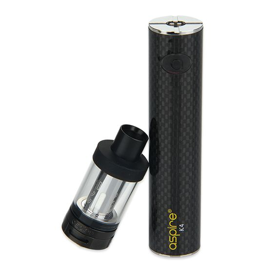 buy Aspire K4 Quick Start Kit 2000mAh