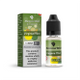 Diamond Mist Nic Salt 10ml Strength: 20mg/ml | Flavor: Virginia Mist for wholesale