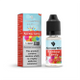 wholesale Diamond Mist Nic Salt 10ml Strength: 20mg/ml | Flavor: Rainbow Candy