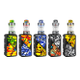 authentic Freemax Maxus 200W TC Kit