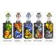 wholesale price Freemax Maxus 200W TC Kit