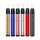 authentic Quawins Vstick Pro Open Pod Kit 400mAh