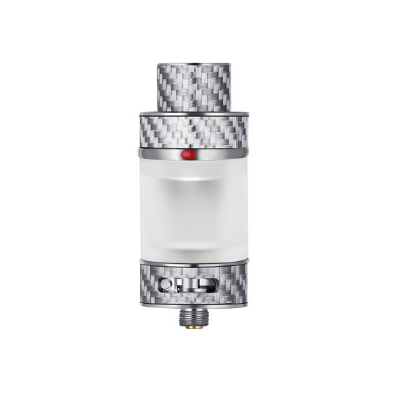 Freemax Mesh Pro Subohm Tank 2ml Color: Silver | Type: Carbon Fiber TPD Version online shop