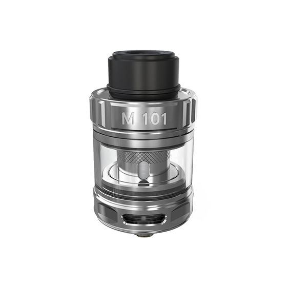 Ehpro M 101 Subohm Tank 2ml Color: Stainless online shop