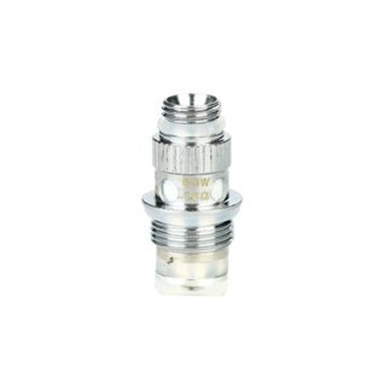 buy Geekvape NS Coil for Flint Tank 5pcs Resistance: 1.6ohm