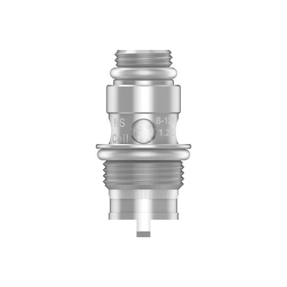 wholesale Geekvape NS Coil for Flint Tank 5pcs Resistance: 1.2ohm
