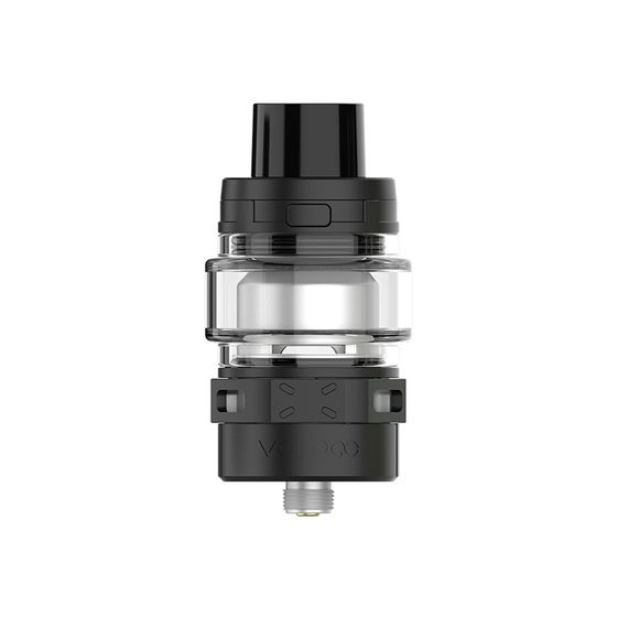 VOOPOO Maat Sub-ohm Tank 2ml Color: Black   Type: 2ml TPD Edition online shop