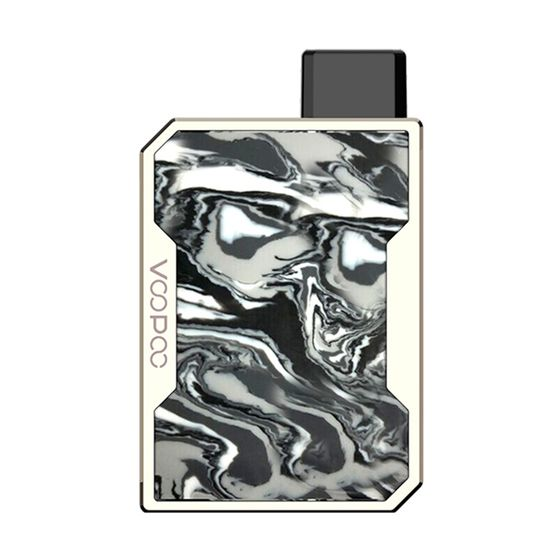 [Coming Soon] VOOPOO DRAG Nano Pod Kit 750mAh Color: Ink | Type: 1ml TPD Edition original