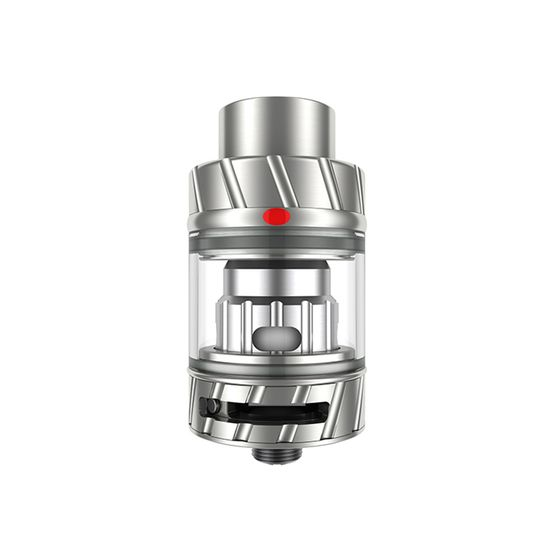 [Coming Soon] Freemax Fireluke 2 Subohm Tank 2ml Color: SS | Type: 2ml Metal TPD Edition authentic